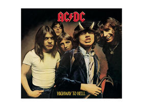 BLOG: Should AC/DC be on iTunes?