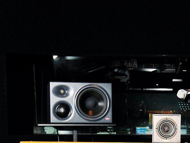 K+H monitors