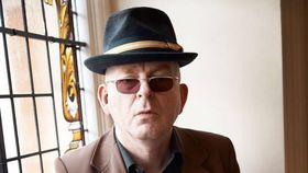 Alan McGee on the 359 revolution