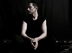 Interview: Dubfire