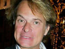 David Lee Roth at your fingertips