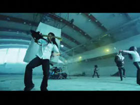 DragonForce release scorching new song and video