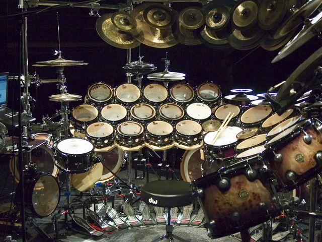 Drummer%20jokes-640-80.jpg