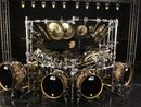 Frank Zappa's Terry Bozzio tops bill for Drumfest 2008