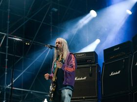30 must-see guitarists at Glastonbury 2013