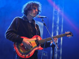 30 must-see guitarists at Glastonbury