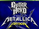 Is Guitar Hero: Metallica on the way?