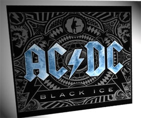 Do AC/DC sales equal economic doom?