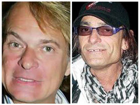 Breaking news: Fake David Lee Roth on the loose