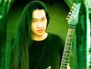 MusicRadar interview: DragonForce's Herman Li