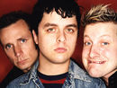Green Day reveal studio session with Butch Vig