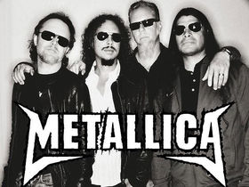 Update: Metallica apologise to bloggers