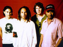 Rage Against The Machine rock Reading and Leeds