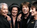 Rolling Stones roll to Universal Music Group