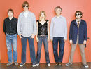 Sonic Youth go indie