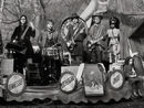 The Raconteurs duet with… Adele
