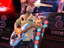 Rage Against The Machine's Tom Morello talks kicking butt on Guitar Hero