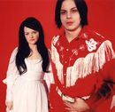 Play like Jack White