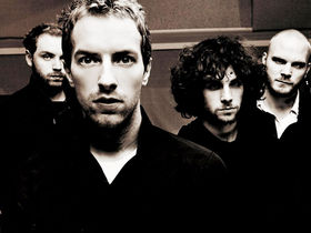 'Coldplay Radio' to air in US
