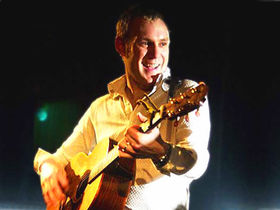 David Gray speaks out on torture songs