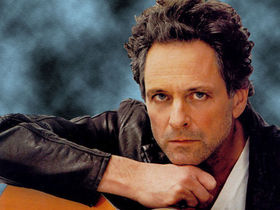 YOUR QUESTIONS: For Fleetwood Mac's Lindsey Buckingham