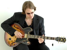 YOUR QUESTIONS: For Joe Bonamassa