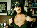 Lemmy in Nazi investigation