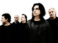 Marillion want you to share their new album