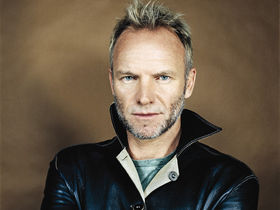 Guitar Hero World Tour gets Sting and Tool