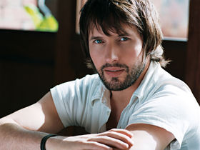 James Blunt and other musical misfortune