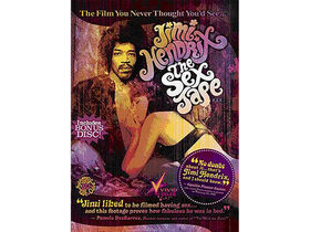 "Is the Hendrix ""sex tape"" a hoax?"