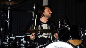 Jon Brookes passes away aged 44