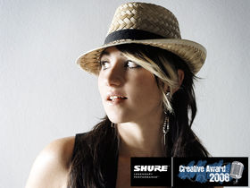 KT Tunstall to judge songwriting award