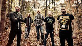 Win tickets to a Killswitch Engage masterclass