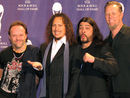BLOG: Can Metallica pull a Radiohead?