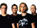 Is Nickelback's mega-deal good for the music business?