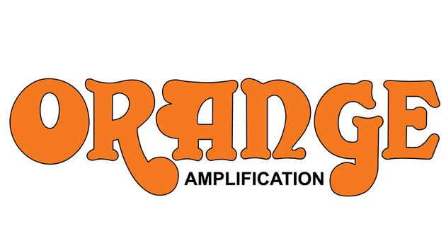 You've got two chances to bag yourself an Orange amp...