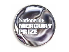 The Mercury Music Prize: curse or conquest?