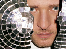 Justin Timberlake is most powerful musician of today?