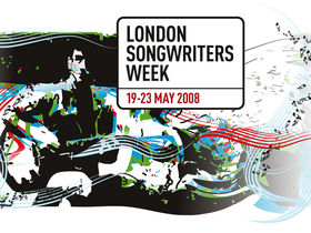 London Songwriters Week launched
