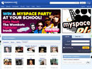 MySpace to launch its own music store later this month