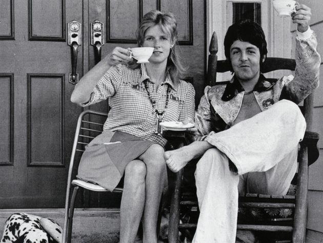 Nashville, 1974