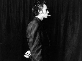 Scott Weiland - loogie monster