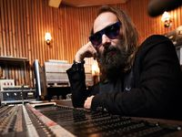 Sebastien Tellier interview