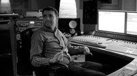 Mon studio et moi: le studio parisien de Don Rimini