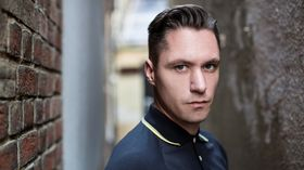 Jon Rundell talks INTEC, production, DJ technology and more
