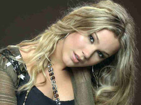 Joss Stone pays herself £2.2 million