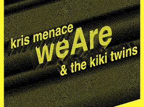 Kris Menace remix winners announced