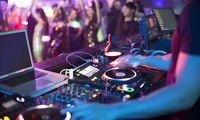 Should electronic artists join the Musicians' Union?