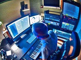 basanov studio 2